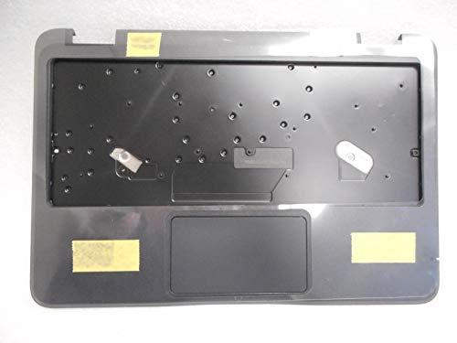 New Genuine PT for Dell Chromebook 11 (3180) Palmrest Touchpad VK0VC 0VK0VC
