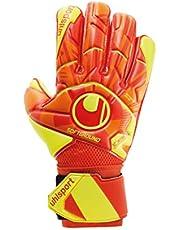 uhlsport Dynamic Impulse Soft Flex Frame Keepershandschoenen voor heren