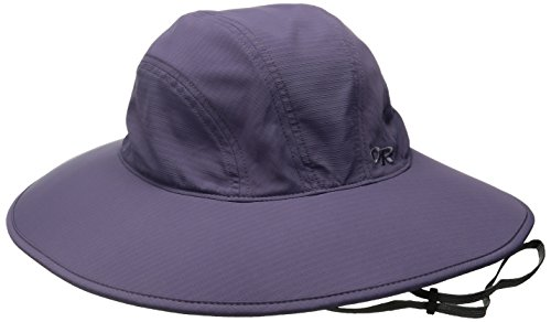 ff50415662169d We Analyzed 4,244 Reviews To Find THE BEST Sun Hat Xl Women