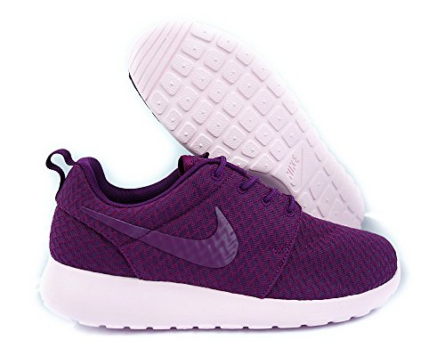 Nike Womens Roshe One Gelso / Prisma Rosa / Gelso 9 B - Medio