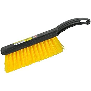 Rubbermaid FGX14006 Particle Cleaning Duster, Large