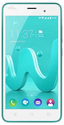 Wiko-Jerry-8GB-Verde-Plata-Smartphone-SIM-doble-Android-MiniSIM-MicroSIM-EDGE-GPRS-GSM-HSPA-HSPA-WCDMA-Micro-USB