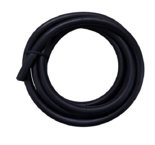 Room Air Conditioner Replacement Parts New SNAT3165 3/16'' I.D. X 60'' Neoprene Air Pressure Switch Tubing applies to the U.S. only by Air Parts