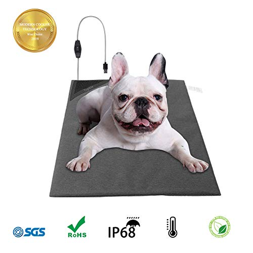 Tophie Dogs Cooling Pad