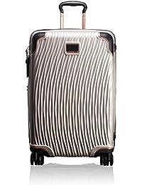 Latitude Short Trip Packing Case