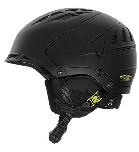 (K2 Diversion Ski Helmet 2018 -)