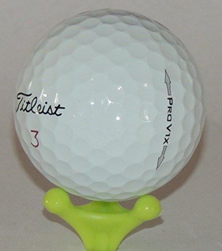 Titleist 36 Pro V1X Mint 2010 AAAAA Used Golf Balls – 3 Dozen