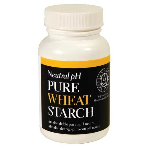 lineco-neutral-ph-pure-wheat-starch