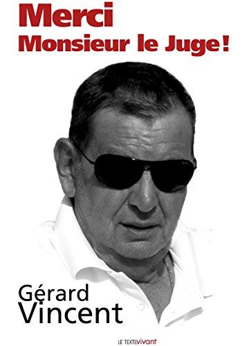 GERARD TÉLÉCHARGER OUI JUGNOT MAIS