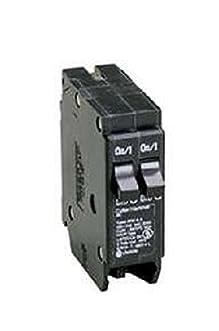 20 30 Amp Circuit Breaker