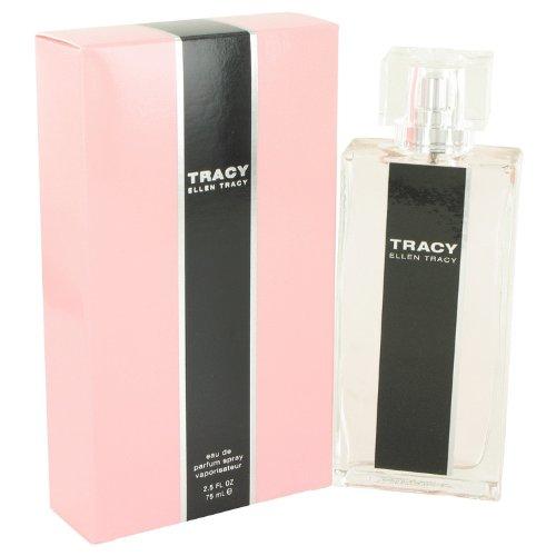 Trácý by Êlléñ Trácý for Women Eau De Parfum Spray 2.5 oz