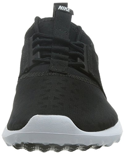 Black Shoe 5 White US 9 Women Running Nike Juvenate Women's qxPAwABS7
