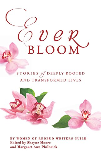 Everbloom: Stories of Deeply Rooted and Transformed - Stores Northgate Mall