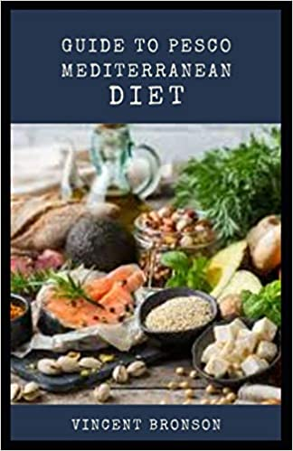 Guide to Pesco Mediterranean Diet: Heart disease is one of the most common illnesses in the United States, and it also happens to be one of the most deadly. 1