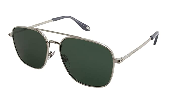 ba59f4af1f Image Unavailable. Image not available for. Color  Sunglasses Givenchy ...