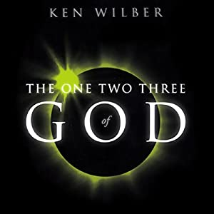 The One Two Three of God Speech