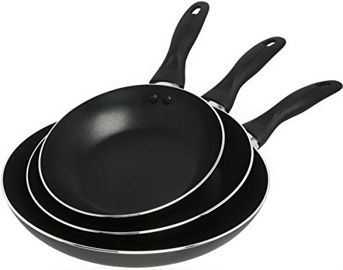 Calphalon Outlet Store Best Kitchen Pans For You Www