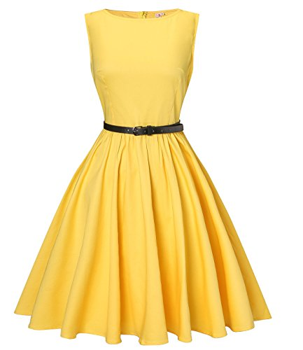 ever-vogue-50s-vintage-style-rockabilly-swing-picnic-evening-party-cocktail-dress-yellow