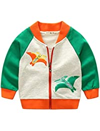 6d3619b65eb6 Amazon.com  Oranges - Fashion Hoodies   Sweatshirts   Clothing ...
