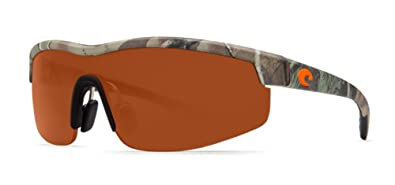 ef7401f730 Amazon.com  Costa Del Mar Straits Sunglasses