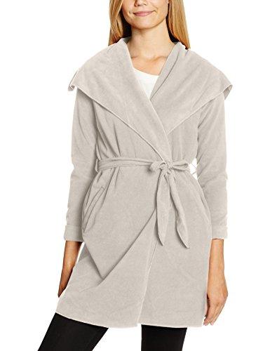 Sublevel Chaqueta para Mujer Grey (23200-light 23200)