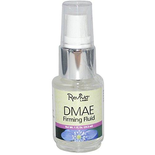 Reviva Dmae Firming Fluid (Reviva Dmae Firming Fluid)
