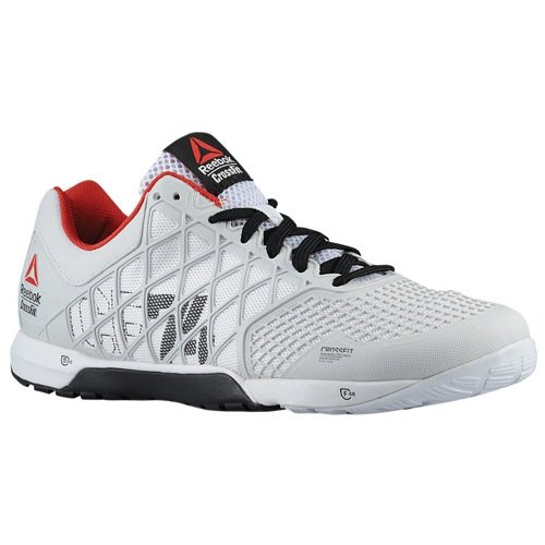 mens-reebok-crossfit-nano-40-porcelain-black-white-excellent-red-7