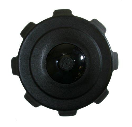 Sports Parts Inc Gas Tank Cap SM-07148