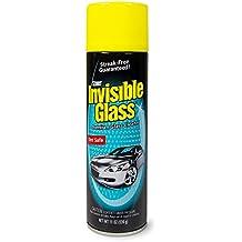 Invisible Glass Premium Glass Cleaner - 19 oz, 91164