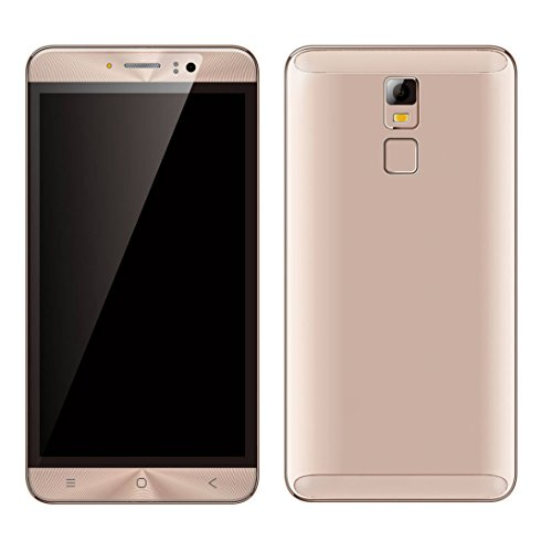 new-trend-55-inch-unlocked-quad-core-android51-smartphone-ips-gsm-gps-3g-cell-phone-gold