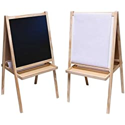 Art Alternatives Young Drawing Board
