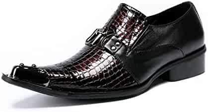 3a6890eb1e732 Shopping 18 - Shoes - Men - Clothing, Shoes & Jewelry on Amazon ...