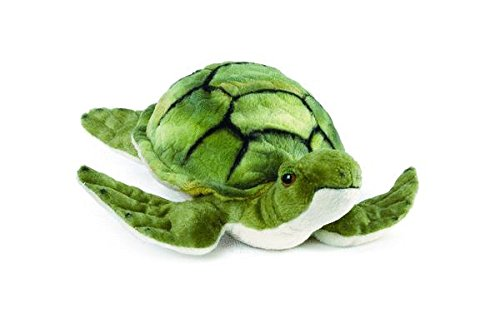 Webkinz Smaller Signature Sea Turtle
