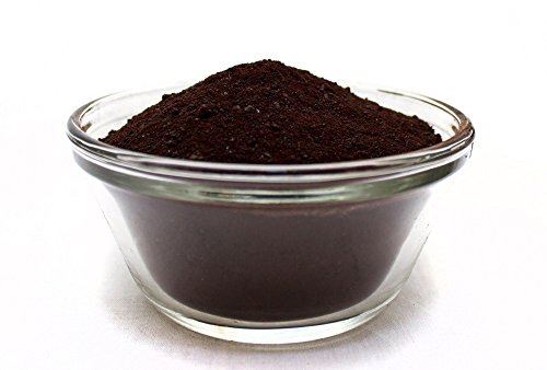 Blood Meal Organic 50lb Bag by Unknown