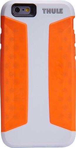 thule-atmos-x3-case-for-iphone-6-6s-white-orange