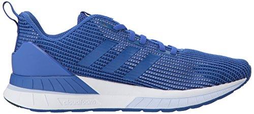 Questar Tnd res Femme Blue aero Blue Hi Adidas res hi Blue S4PqW