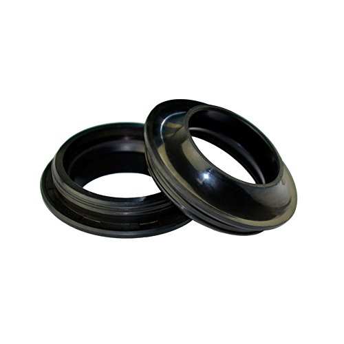 AHL 27x37x13mm Front Fork Dust Seal for Honda CT110 1980-1986 / CT90 -