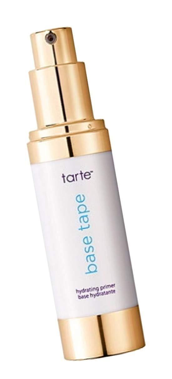 Tarte Double Duty Base Tape Hydrating Face Primer 1.014 Ounce Full Size by Tarte