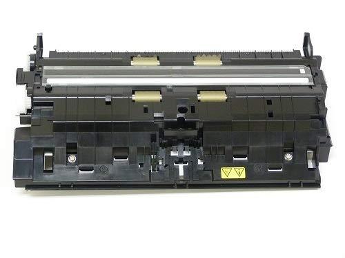 fujitsu 5220c - 9