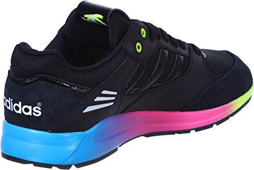 running para adidas mujer ftwwht Zapatillas cblack cblack de 47xRBnqp