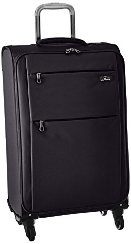 skyway-fl-air-air-20-inch-4-wheel-expandable-carry-on-gray-one-size