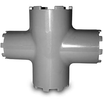 kohler faucet aerator key. Cache Plus Faucet Aerator Key And Removal Wrench Tool Kohler 1130269  Amazon Com