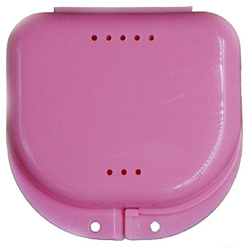 appliance box - 1
