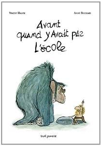 vignette de 'Avant, quand y avait pas l'école (Vincent Malone)'