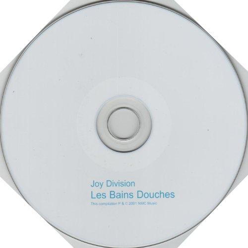 Live At Les Bains Douches [Import anglais]