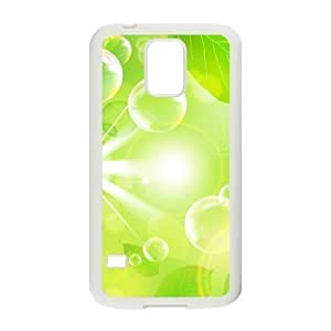 Beautiful DIY Cover Case for SamSung Galaxy S5 I9600,personalized phone case ygtg-756215