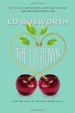 The Lo-Down
