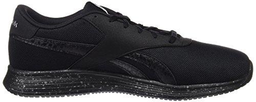 Reebok Damen Bd3407 Trail Runnins Sneakers Schwarz
