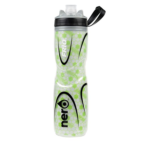 nero-frio-insulated-water-bottle-25oz-green-positive