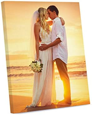 Picture Wall Art Stretched Standard product image